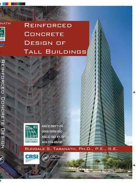 Construction Technology For Tall Buildings Pdf