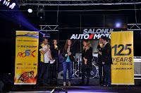 DUNLOP Romanian Superbike 2013