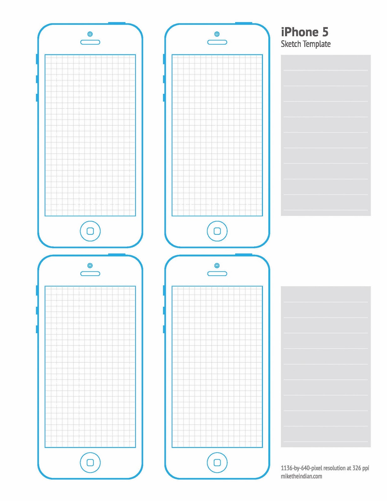 arts 3362 interactive design sketch templates. Black Bedroom Furniture Sets. Home Design Ideas