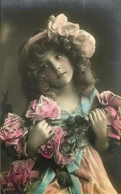 foto victoriana