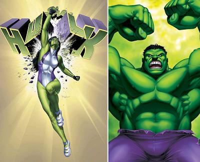 hulk.png (650×527)