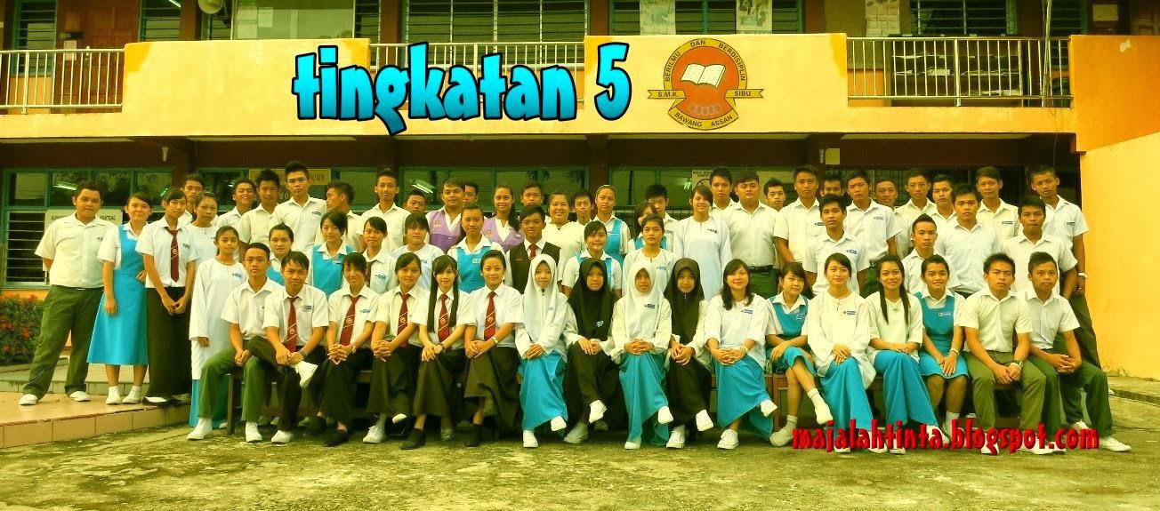 Ting.5 2013