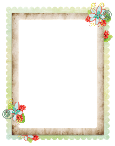 Molduras com mensagens, montagem de mensagens em foto