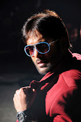Hero Tarun Stylish Photos from Yuddham Movie-thumbnail-10