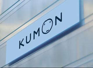 Job Vacancy At Kumon Education Malaysia Sdn Bhd