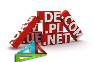 Tips Cara Memilih Domain Yang Baik-kangmiftah.com