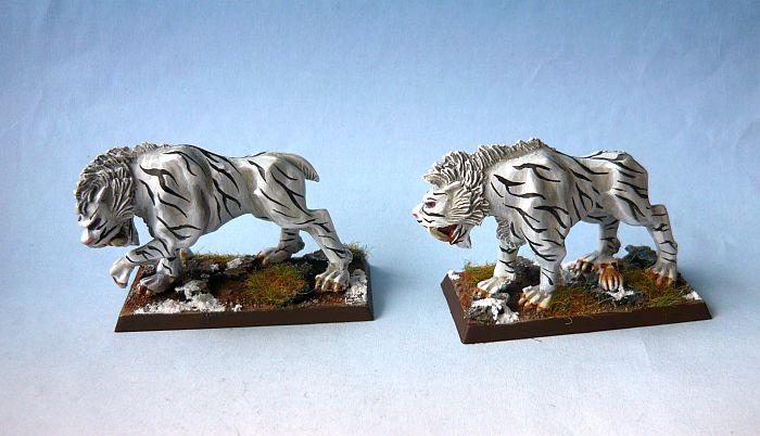 Maneaters Warband [BtB] Tygryski2