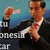 Perbedaan Kartu Indonesia Pintar Dengan BSM