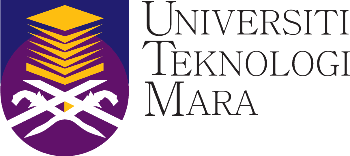 logo uitm transparent