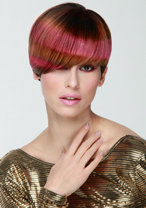 look+pelo+rosa+por+capas