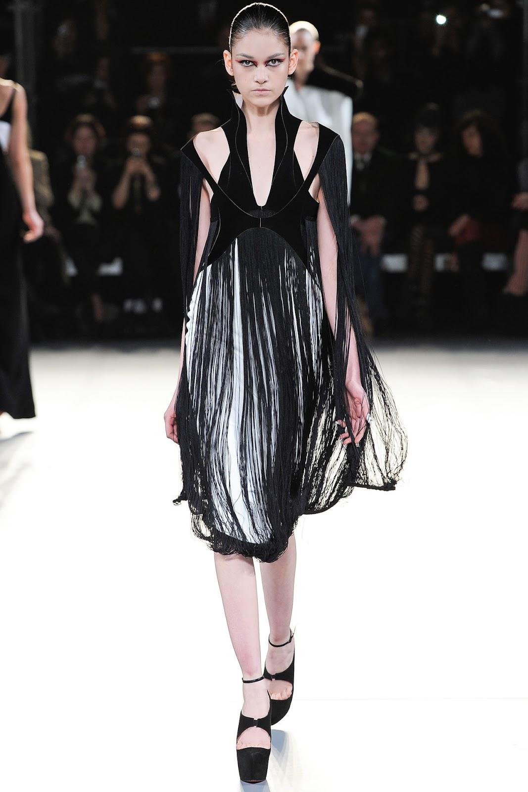 High Fashion Paris