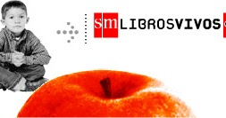 external image Librosvivos2.jpg