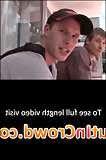 image of big penis movies