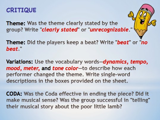 http://www.teacherspayteachers.com/Product/Form-ProjectCompose-a-Musical-Story-Theme-and-Variations-3rd-5th-grades-1091654