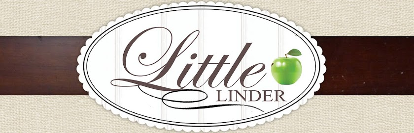 Little Linder