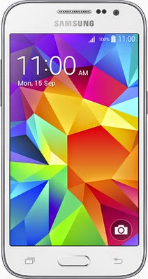 Samsung-Galaxy-Core-prime-with-price-140$