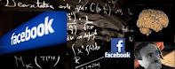 Ομάδα στο Facebook Υδάτινοι Λόγοι/S. Drekou