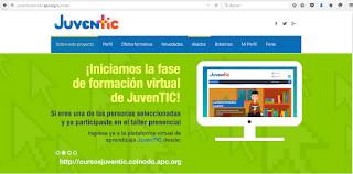http://juventic.colnodo.apc.org/es/inicio