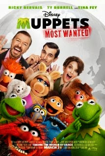 Muppets Most Wanted 2014 Movie Online|Free Movie|Free Online Streaming