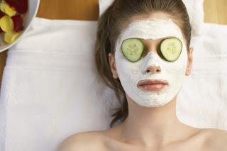se pueden quitar las manchas de la cara usando el producto adecuado