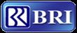 Rekening Bank Deposit BRI Thalita Reload CV Sinar Surya Suryandaru