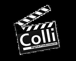 Colli Filmaciones y Fotografia.
