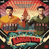 Bangistan (2015) Mp3 Songs Free Download