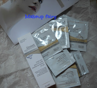 review eriane face cream