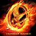 Kaki Wayang: Hunger Games 2 Catching Fire