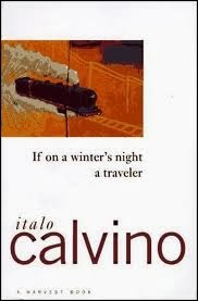 For #ReadCalvino