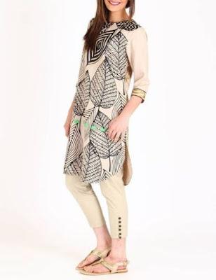 fashionable stylish dresses