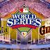 BÉISBOL - MLB Playoffs 2014 (World Series). Giants 4-3 Royals