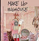Make Up Bighouse