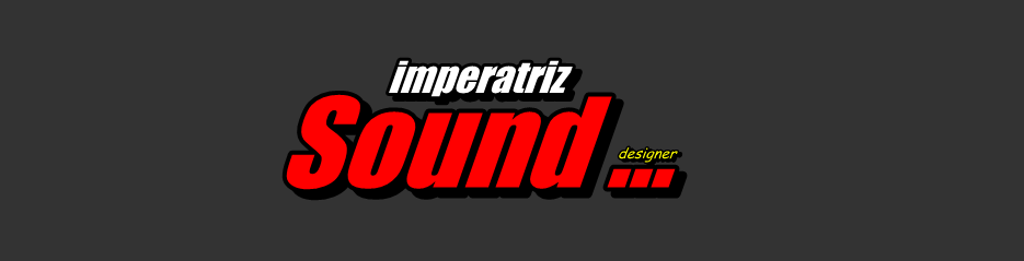 .:: Imperatriz Sound ::.