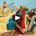 DAVID Y GOLIAT PELÍCULA CRISTIANA COMPLETA