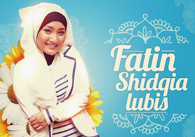 Download Lagu terbaru Fatin