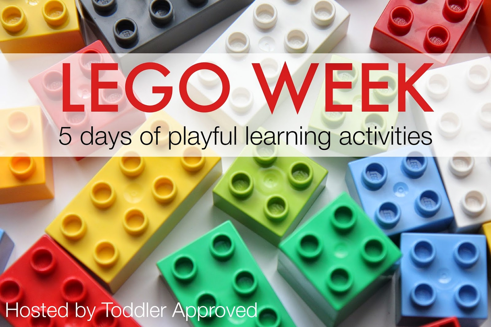 Toddler Approved Lego Week 5 Days Of Playful Learning Div Div Class Fileinfo 1600 X 1067 Jpeg 236 Kb Div Div Div Div Class Item A Class Thumb Target Blank Href Http 3 Bp Blogspot Com 92g1kscv6gk Uapugkhjszi Aaaaaaaad70 Kwrmlopbxio S1600 Verb5 List Regular Gif H Id Images 5141 1 Div Class Cico Style Width 230px Height 170px Img Height 170 Width 230 Src Http Tse4 Mm Bing Net Th Id Oip E4rdsc Nohomsiezyfjk3wham3 Amp W 230 Amp H 170 Amp Rs 1 Amp Pcl Dddddd Amp O 5 Amp Pid 1 1 Alt Div A Div Class Meta A Class Tit Target Blank Href Http Al Yussanabilingue Blogspot Com 2013 06 01 Archive Html H Id Images 5139 1 Al Yussanabilingue Blogspot Com A Div Class Des Bilingual Al Yussana Junio 2013 Div Div Class Fileinfo 395 X 686 Gif 93 Kb Div Div Div Div Div Class Row Div Class Item A Class Thumb Target Blank Href Http Www Lchf Recept Se Wp Content Uploads 2013 06 Dagar Jpg H Id Images 5147 1 Div Class Cico Style Width 230px Height 170px Img Height 170 Width 230 Src Http Tse2 Mm Bing Net Th Id Oip Bzrxgy54vknew2a214sodwhaev Amp W 230 Amp H 170 Amp Rs 1 Amp Pcl Dddddd Amp O 5 Amp Pid 1 1 Alt Div A Div Class Meta A Class Tit Target Blank Href Http Lchf Recept Se Vad Hander Med Kroppen Om Du Ater 5800 Kcal Varje Dag H Id Images 5145 1 Lchf Recept Se A Div Class Des Vad H 228 Nder Med Kroppen Om Du 228 Ter 5800 Kcal Varje Dag Div Div Class Fileinfo 612 X 358 Jpeg 23 Kb Div Div Div Div Class Item A Class Thumb Target Blank Href Http Www Littlegaddesden Herts Sch Uk Wp Content Uploads 2014 12 15 10 19 100 High Frequency Words Jpg H Id Images 5153 1 Div Class Cico Style Width 230px Height 170px Img Height 170 Width 230 Src Http Tse3 Mm Bing Net Th Id Oip Clc5crnqlhiwtaz2g2j6xahakd Amp W 230 Amp H 170 Amp Rs 1 Amp Pcl Dddddd Amp O 5 Amp Pid 1 1 Alt Div A Div Class Meta A Class Tit Target Blank Href Http Www Littlegaddesden Herts Sch Uk Parents Home Learning Support H Id Images 5151 1 Www Littlegaddesden Herts Sch Uk A Div Class Des Home Learning Support Little Gaddesden Church Of England