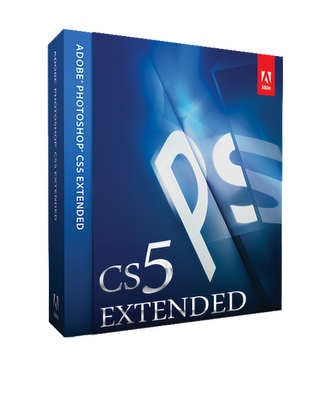 "Adobe CS5 Extended Free Download Description: iCare Data Recovery - a program to recover deleted and formatted files from hard drives, sd cards, memory cards and USB Flash drives. The program helps to recover files from nechita aemogo disk partition, if damaged boot sector or a virus attack.  කොම්පුටරේ ෆයිල් වගයක් ඩිලීට් උනාද? වැරදිලා චිප් එක ෆෝමැට් උනාද? සේරටම  විසදුම අයි කෙයා ඩේටා රිකවරි. නැති උන දත්ත නැවත ලබා ගන්න.   The program includes 4 Restore Wizard: • ""Partition Recovery"" to recover deleted partition • ""Deleted File Recovery"" to recover deleted files, files from damaged partitions or corrupted boot sector, etc. • ""Deep Scan Recovery"" for scanning and searching of both existing and deleted files that can be restored • ""Format Recovery"" to restore files from oftormtirovannyh hard drives, external drives, sd cards, USB Flash drives.  Information about the software: Year of Release: 2012 Software name: iCare Data Recovery Standard v 5.0 Final Developed: icare-recovery.com Version: 5.0 Status: Shareware Platform 