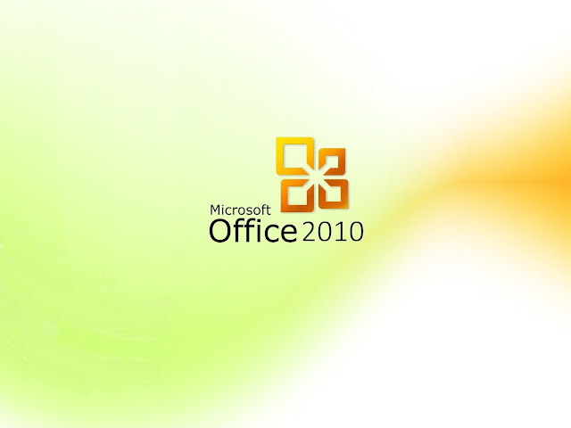 microsoft office 2010 home and business key crack