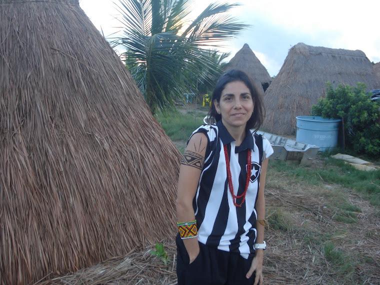 site da Professora Maria Rachel Coelho