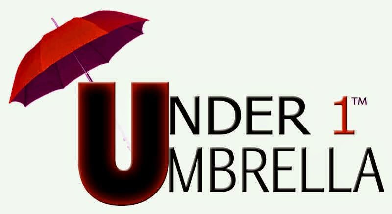 Under1Umbrella Brands & Events
