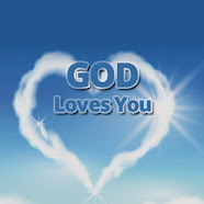 YOU KNOW THAT GOD LOVES YOU