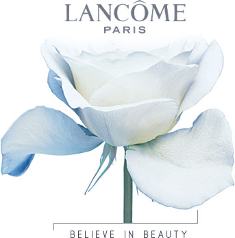 LANCOME GENEFIQUE AND VISIONNAIRE- A TREAT FOR OUR SKIN