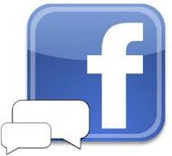 Montbike al Facebook