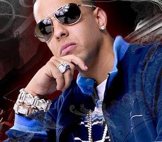 Imagenes de Daddy Yankee