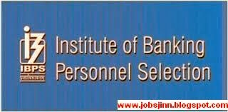 IBPS 2014 CWE SPL-III Exam Result – Download Specialist Officer Results 2014