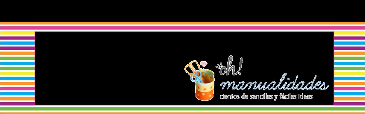 Creative mindly oh manualidades una p gina muy inspiradora - Paginas de manualidades ...