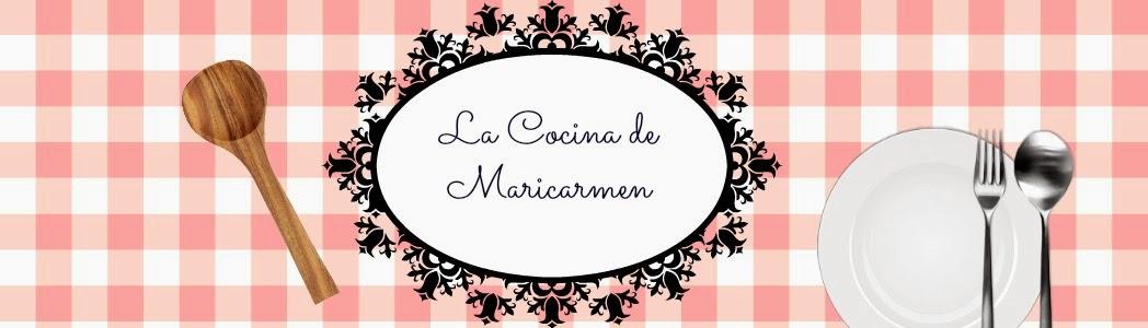La cocina de maricarmen - Cocinas maricarmen ...
