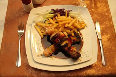 sibiu-korona-hotel-restaurant-food-dishes
