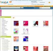 Día del Niño 2011 tarjetas postales gratis para enviar